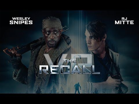 #VR #VRGames #Drone #Gaming The Recall VR Abduction : Official VR Movie 360°, Abduction, Aliens, Bridgegate Pictures, Canada, Cinematic Virtual Reality, cinematic vr, Hannah Rose May, Invico Capital, Jedidiah Goodacre, Laura Bilgeri, Minds Eye Entertainment, Niko Pepaj, OneTouch, RJ Mitte, sci-fi, Sci-fi vr, SkyVR, THE RECALL Movie, The Recall VR Abduction, virtual reality, virtual reality games, virtual reality glasses, virtual reality headset, virtual reality movie, virtu