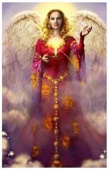 La Calla ti aiuta a migliorare il rapporto con la tua anima gemella. Agisce da attrattore, come fa la fiamma con la falena. L'incontro avverrà facilmente, secondo la perfetta tempistica Divina.