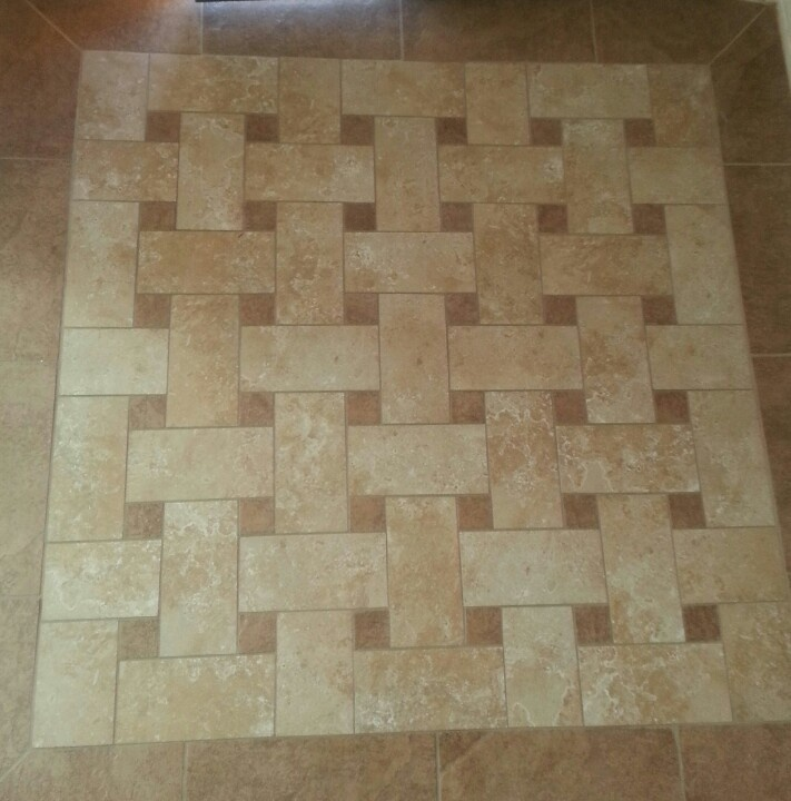 bathroom floor tiles pictures 17 best images about tile on pebble floor 15931