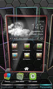 Top Android Next honeycomb live wallpaper – Next honeycomb live wallpaper Free Download