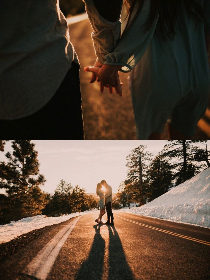 engagement session edited with tribe archipelago LXC