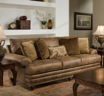 223 best Furniture images on Pinterest Bedroom furniture Wood