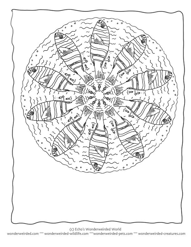 gangway to galilee coloring pages - photo#45