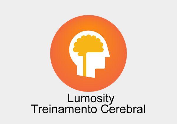 Lumosity v2.0.6836. Lumosity Treinamento Cerebral irá te ajudar a solucionar problemas de raciocínio lógico e treinar sua mente! Está preparado(a)?