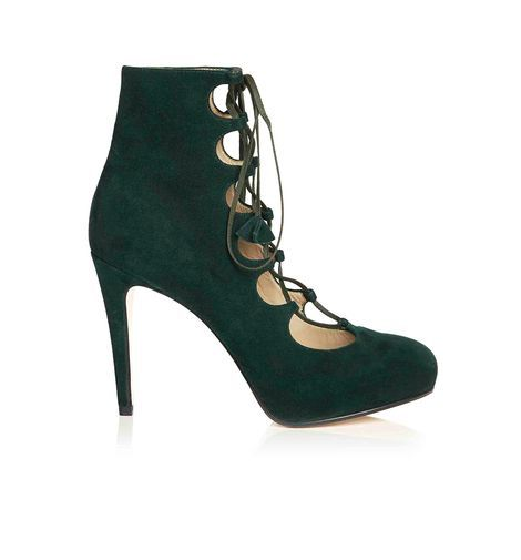 Hobbs Shoes