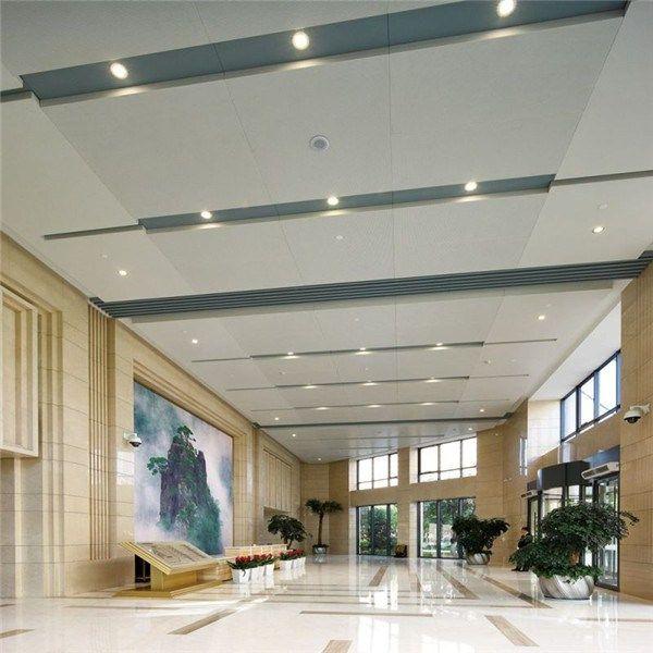Best acoustic ceiling panels ideas on pinterest