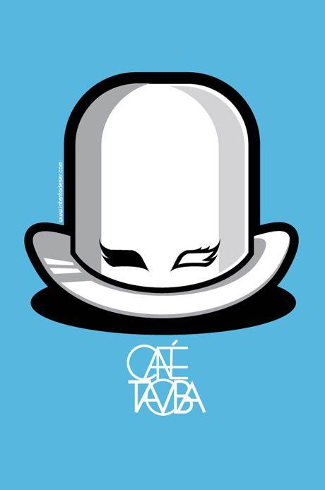 Playeras Cafe Tacvba