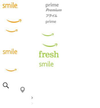 #Amazon.#de  #Amazon Warehouse #Deals | Geoeffnete & #gebrauchte P...  amazonwarehousedeals  #online  #werbung  geldsparen  #Amazon Warehousedeals, #jetzt #guenstig #shoppen. #Hier geht´s #zu #den Angeboten:  #Amazon.de: #Amazon Warehouse #Deals | Geoeffnete & #gebrauchte #Produkte #stark reduziertFinden #Sie #hier #stark #reduzierte #Angebote zurueckgesendeter #und gepruefter Ware #kurz B-Ware. #Mit #allen Vorteilen #von #Amazon.#de inkl. #Kundenservice, Retourenrecht #und