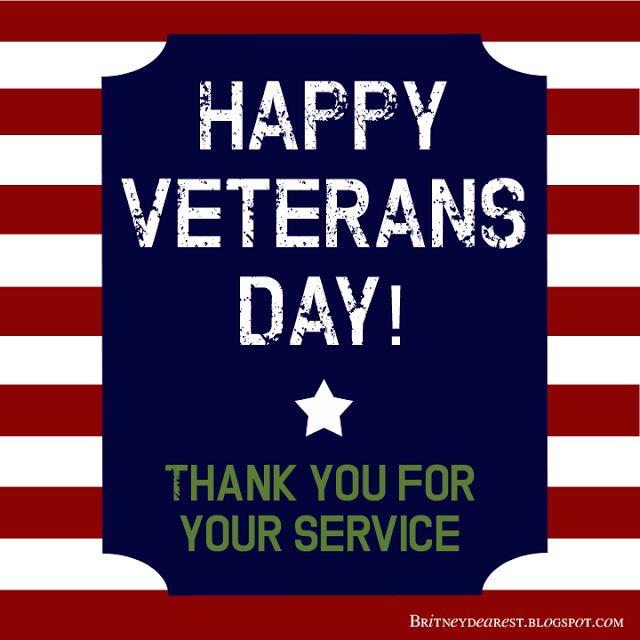 Veteran Quotes 19 Best Us Veterans .my Deepest Esteem Images On Pinterest .