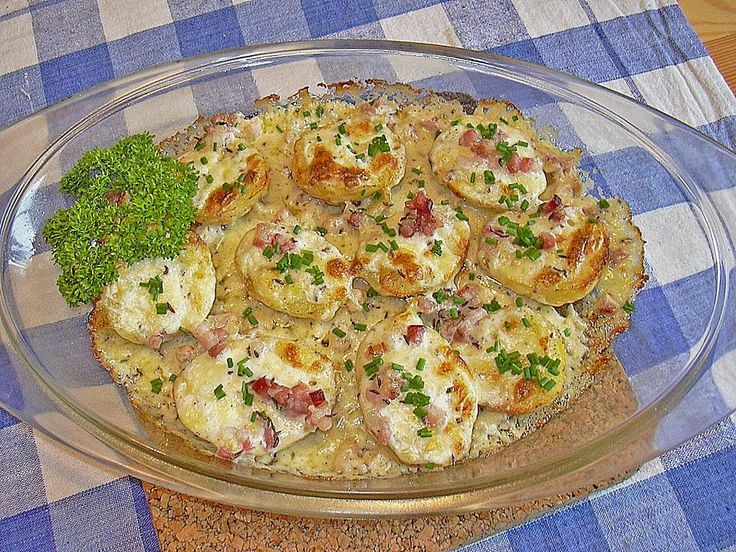 Gebackene Käsekartoffeln, ein schmackhaftes Rezept aus der Kategorie Kartoffeln. Bewertungen: 154. Durchschnitt: Ø 4,5.