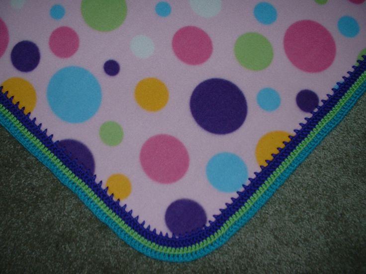 Pin By Marleen Manley On Crochet Pinterest