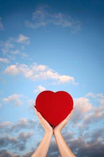 W jakim stopniu horoskopy miłosne wpływają na nas?