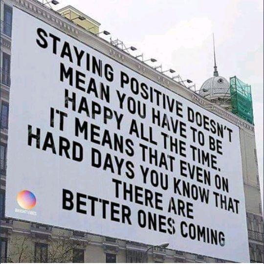 Las diez mejores citas del día - My Heart Healthe Motivacional Quotes, Mood Quotes, Cute Quotes, Best Quotes, Qoutes, Daily Quotes, Pretty Words, Cool Words, Vie Motivation