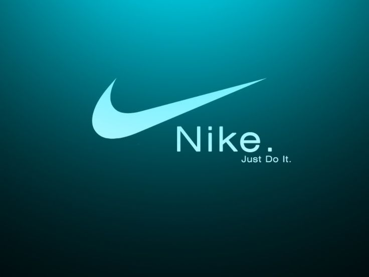115 best nike images on pinterest wallpapers patterns and nike logo design is wallapers for pc desktop laptop or gadget nike voltagebd Images