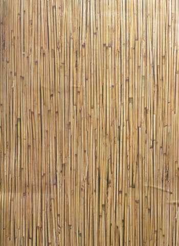 "Selbstklebefolie ""Bambusmatte"" 45 cm breit"