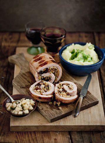 121 best food styling images on Pinterest | Estilismo de comida ...