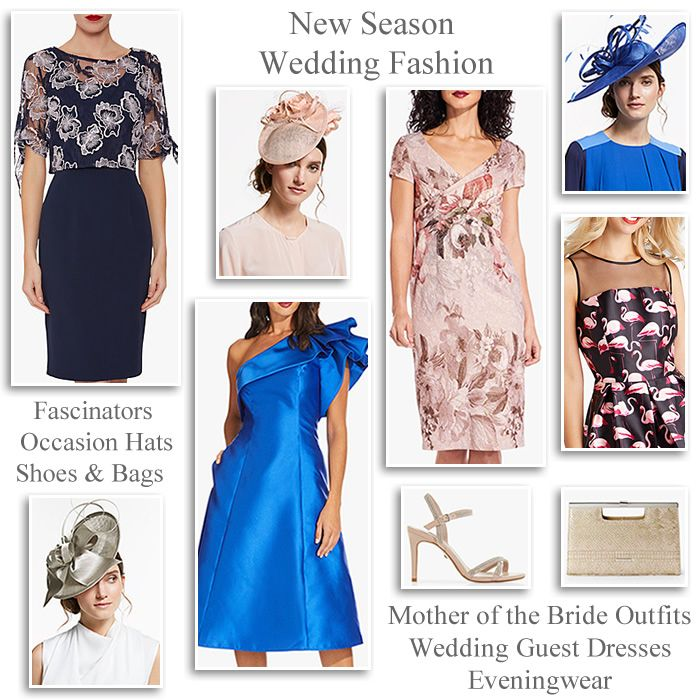 John Lewis Partners Complete Mother Of The Bride Outfits 2019 Occasionwear Bride Clothes Mother Of The Bride Outfit Wedding Guest Outfit Winter