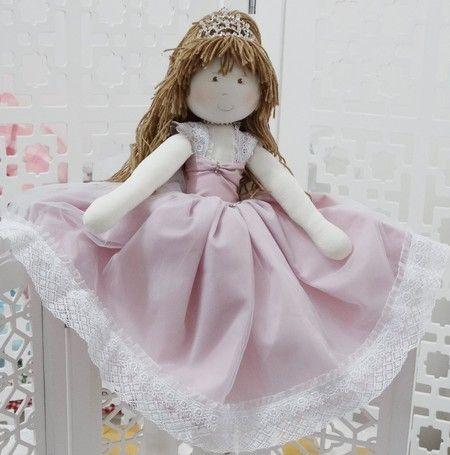 Princesa Sissi