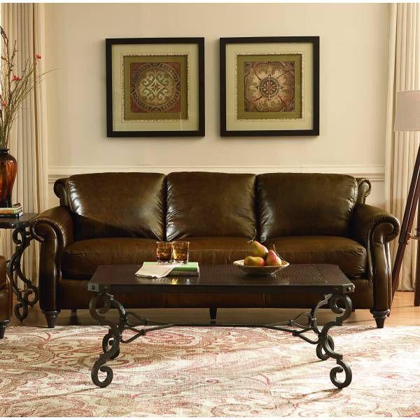 Scottsdale Sofa  Natuzzi  Star Furniture  Houston, TX Furniture  San  Antonio,. Wooden LegAustin ...
