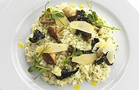 Cous Cous Recipe - Great British Chefs