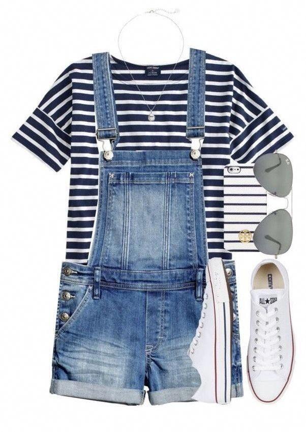 Teen Kleidung. Holen Sie sich die beliebtesten, direkt von der Katze zu Fuß, Mode, berühmt