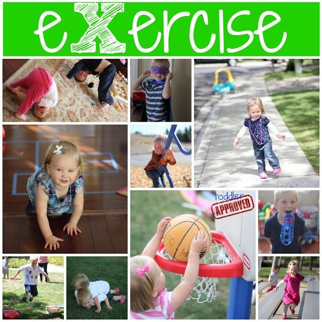 Pediatric physical therapy quotes   for exercise   Pediatric Physical Therapy Ideas
