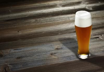 The Nutrition of Non-Alcoholic Beer
