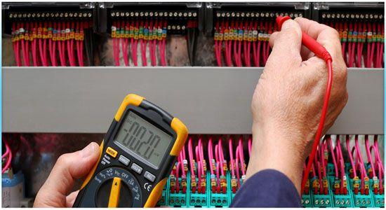 Sr. Electrical Estimator in Fairfax : http://www.quantity-takeoff.com/qto-jobs/sr-electrical-estimator-in-fairfax.htm