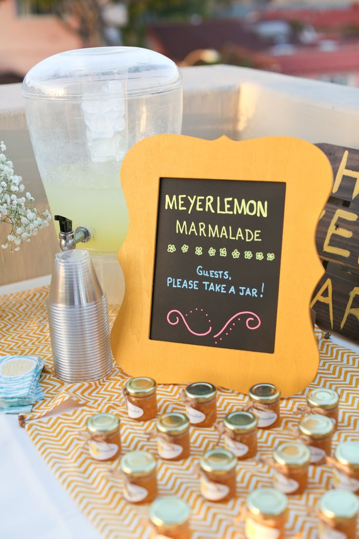 17 Best 1000 images about Edible Wedding Favors on Pinterest Edible