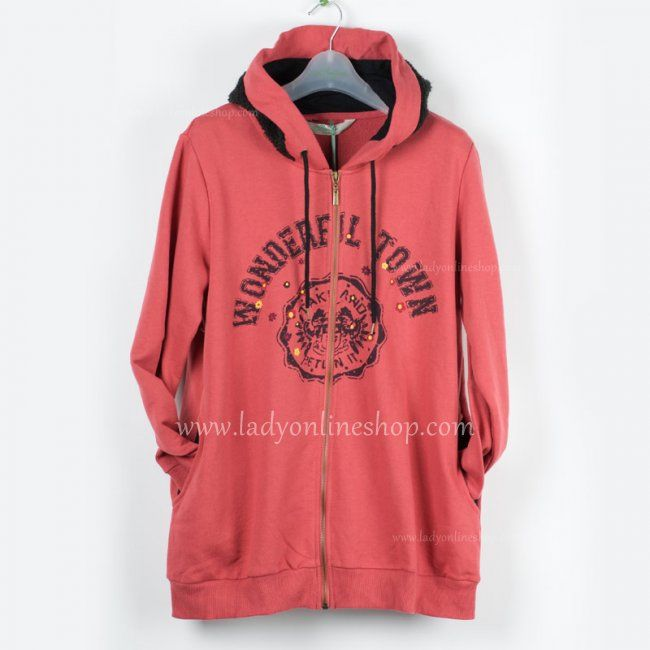 Cheap New Autumn Maternity Red Sport Hoodie Coat [Maternity Outerwear] - $135.00 : Baby Carry, Corset, Maternity Wears, Women Lingerie | Cheap Online