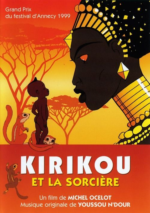 african folktales We've collected folktales from china, africa, latin america, india, europe,  malaysia, the middle east, native america, and even remote places like the  marshall.