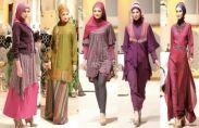http://islamitische-kleding.startpagina.nl/