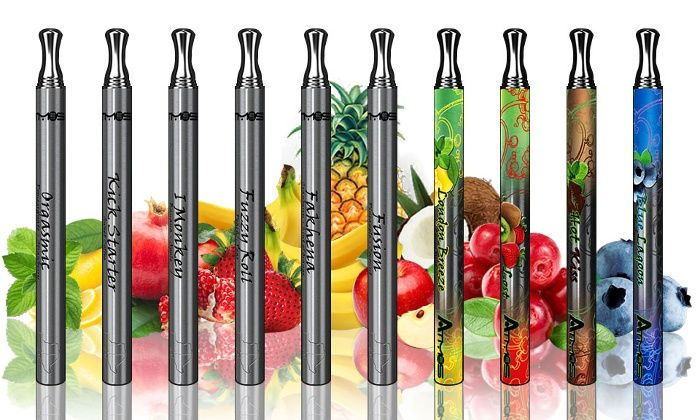 Switch to disposable e-cigarette without nicotine today and bid adieu to all your health related worries. Unlit Magic is one stop shop for all disposable e-hookah and electric shisha lovers who enjoy vaping. Enjoy our immense range of E-cig flavors and ex