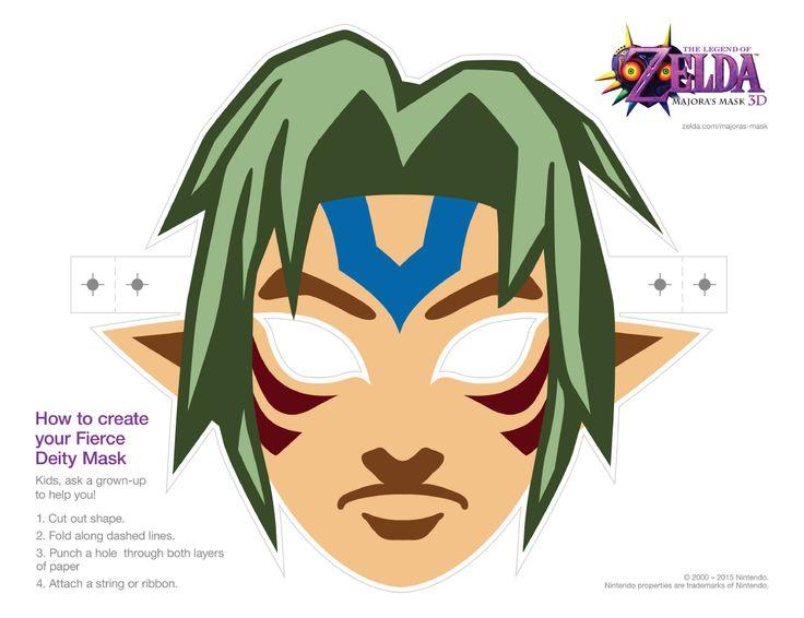 Mejores 44 imágenes de the Legend of Zelda en Pinterest | Zelda y ...