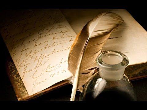 """""""Письмо подруге"""" - стихотворение, которое было посвящено автором Евгенией Лозинской подруге детства. Другие стихотворения Евгении Лозинской Вы можете прочесть на ее сайте www.elozinskaya.ru. #Стихотворение #стихиожизни #стихипрожизнь #стихиолюбви #стихипролюбовь #стих #стихи #творчество #литература #поэтгода #поэтесса #поэзия #евгениялозинская #elozinskaya"""