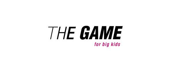 The Game'den Deniz Kırça ile #partidedigin Öncesinde Konuştuk [Röportaj]
