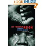 """Let freedom reign. He is a universally revered bastion of freedom, unity and sacrifice, whose life story and reputation often obscure the man behind the icon. This book reveals the nature of that man through his own words. """"http://encore.unisa.ac.za/iii/encore/record/C__Rb2387081__Snelson+mandela__P3%2C75__Orightresult__X4?lang=eng=cobalt"""