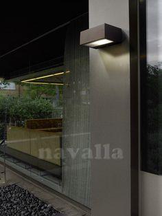 Spanischer Stil auch im Freien! Warum solltest Du klassische, gewöhnliche Lampe für deinen Garten oder auf die Wand deines Hauses wählen? Sei überall stylisch und einzigartig!