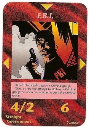 "Illuminati card: FBI card reveals the truth...AGAIN! The Head Of The FBI, (""surprisingly"" dead now), Says ""Illuminati Controls Everything"". Read and Watch about this issue: http://www.conspiracyclub.co/2015/01/31/fbi-admits-illuminati-controls-the-world/"