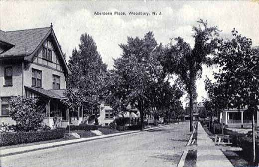 154 best images about woodbury new jersey on pinterest for Ace motors woodbury nj
