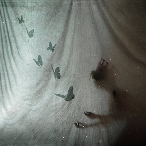 .Magic, Fairytale Fantasy, Inspiration, Blue Sky, Dreams, Butterflies, Dreamy Photography, Princesses, Fairies Tales
