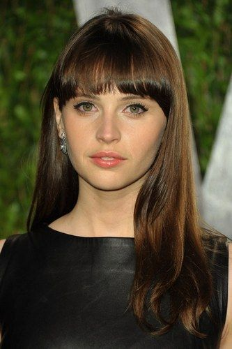 The Ultimate Mid Length Hairstyles Mid Length Hairstyles