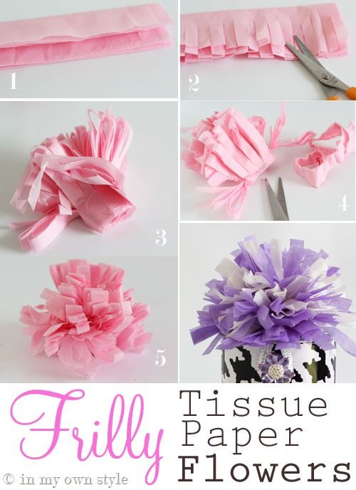 Frilly-Paper-Flowers