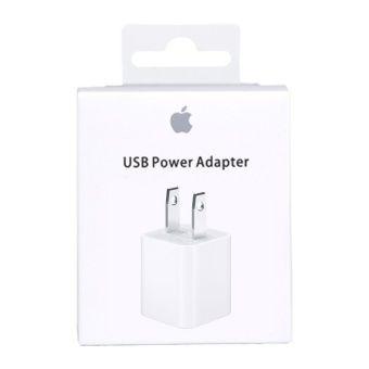 รีวิว สินค้า Apple Adapter หัวปลั๊ก 5W Original Box - White ⛅ รีวิวถูกสุดๆ Apple Adapter หัวปลั๊ก 5W Original Box - White ช้อปปิ้งแอพ | seller centerApple Adapter หัวปลั๊ก 5W Original Box - White  แหล่งแนะนำ : http://online.thprice.us/EUZlV    คุณกำลังต้องการ Apple Adapter หัวปลั๊ก 5W Original Box - White เพื่อช่วยแก้ไขปัญหา อยูใช่หรือไม่ ถ้าใช่คุณมาถูกที่แล้ว เรามีการแนะนำสินค้า พร้อมแนะแหล่งซื้อ Apple Adapter หัวปลั๊ก 5W Original Box - White ราคาถูกให้กับคุณ    หมวดหมู่ Apple Adapter…
