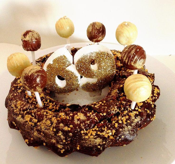 69 goldencake
