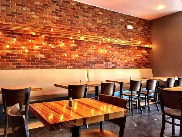 The Burger Loft New City Rockland County York Restaurants In Westchester Hudson Valley Pinterest