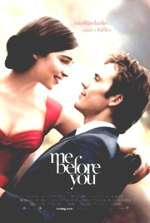 Get this Pelicula from this link Streaming Me Before You free Movien BoxOfficeMojo Me Before You Me Before You MovieCloud Online gratis Voir Me Before You ULTRAHD filmpje #FilmTube #FREE #CineMaz This is Full
