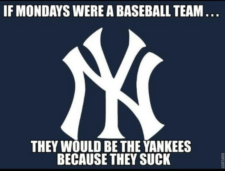 04abe011e4ca7570a9e5e97aedf0b7c6 baseball quotes baseball stuff 33 best i hate the yankees images on pinterest boston red sox