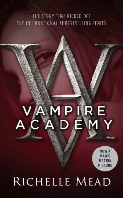 I thought this book was amazing! I even got the rest of the series. - G.S., age 15