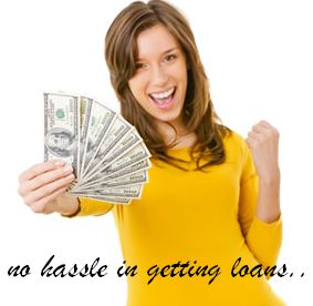Non Teletrack Payday Loans- Grab Quick Funds To Improve Your Credit Rating www.reddit.com/r/Loans/comments/1jeseu/grab_quick_funds_to_improve_your_credit_rating/
